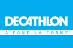 Logo Decathlon.JPG